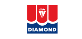 diamond cold storage