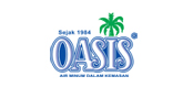 oasis water international