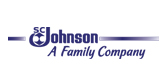 sc-johnson & son