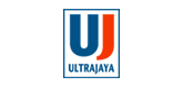 ultrajaya milk industry